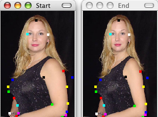 Morpheus photo animation suite activation code